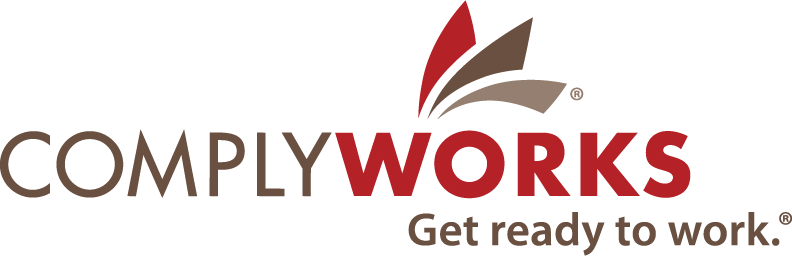 Complyworks-Safety-Logo