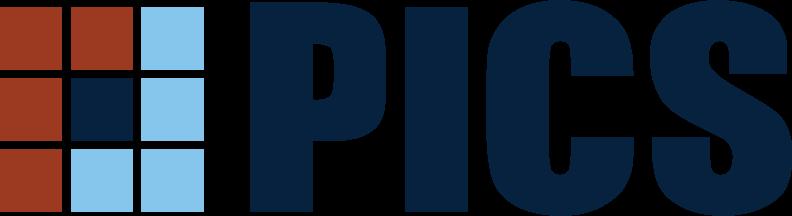 PICS-Safety-Logo