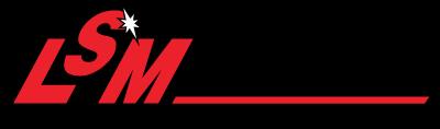 LSM Service Division